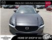 2021 Mazda CX-30 GS (Stk: NM3526) in Chatham - Image 2 of 22
