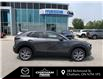 2021 Mazda CX-30 GS (Stk: NM3526) in Chatham - Image 4 of 22