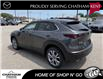 2021 Mazda CX-30 GS (Stk: NM3526) in Chatham - Image 7 of 22