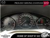 2021 Mazda CX-30 GS (Stk: NM3526) in Chatham - Image 15 of 22