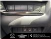 2021 Mazda CX-30 GS (Stk: NM3526) in Chatham - Image 17 of 22
