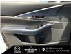2021 Mazda CX-30 GS (Stk: NM3526) in Chatham - Image 18 of 22