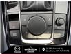 2021 Mazda CX-30 GS (Stk: NM3526) in Chatham - Image 14 of 22