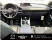 2021 Mazda CX-30 GS (Stk: NM3526) in Chatham - Image 10 of 22