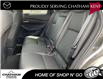2021 Mazda CX-30 GS (Stk: NM3526) in Chatham - Image 21 of 22
