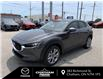 2021 Mazda CX-30 GS (Stk: NM3526) in Chatham - Image 9 of 22