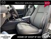 2021 Mazda CX-30 GS (Stk: NM3526) in Chatham - Image 20 of 22