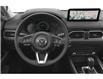 2021 Mazda CX-5 GT (Stk: NM3536) in Chatham - Image 4 of 9