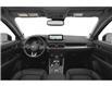 2021 Mazda CX-5 GT (Stk: NM3536) in Chatham - Image 5 of 9