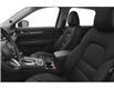 2021 Mazda CX-5 GT (Stk: NM3536) in Chatham - Image 6 of 9