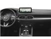 2021 Mazda CX-5 GT (Stk: NM3536) in Chatham - Image 7 of 9