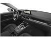 2021 Mazda CX-5 GT (Stk: NM3536) in Chatham - Image 9 of 9