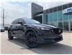 2021 Mazda CX-5 Kuro Edition (Stk: NM3538) in Chatham - Image 1 of 22