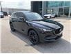 2021 Mazda CX-5 Kuro Edition (Stk: NM3538) in Chatham - Image 3 of 22