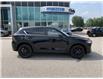 2021 Mazda CX-5 Kuro Edition (Stk: NM3538) in Chatham - Image 4 of 22
