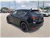 2021 Mazda CX-5 Kuro Edition (Stk: NM3538) in Chatham - Image 7 of 22