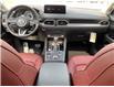 2021 Mazda CX-5 Kuro Edition (Stk: NM3538) in Chatham - Image 10 of 22
