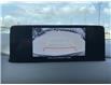 2021 Mazda CX-5 Kuro Edition (Stk: NM3538) in Chatham - Image 12 of 22