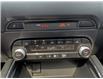 2021 Mazda CX-5 Kuro Edition (Stk: NM3538) in Chatham - Image 13 of 22