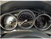 2021 Mazda CX-5 Kuro Edition (Stk: NM3538) in Chatham - Image 15 of 22