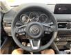 2021 Mazda CX-5 Kuro Edition (Stk: NM3538) in Chatham - Image 16 of 22