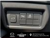 2021 Mazda CX-5 Kuro Edition (Stk: NM3538) in Chatham - Image 17 of 22