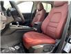 2021 Mazda CX-5 Kuro Edition (Stk: NM3538) in Chatham - Image 20 of 22