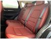 2021 Mazda CX-5 Kuro Edition (Stk: NM3538) in Chatham - Image 21 of 22