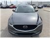 2021 Mazda CX-5 GX (Stk: NM3528) in Chatham - Image 2 of 20