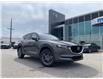2021 Mazda CX-5 GX (Stk: NM3528) in Chatham - Image 1 of 20