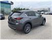 2021 Mazda CX-5 GX (Stk: NM3528) in Chatham - Image 5 of 20