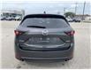 2021 Mazda CX-5 GX (Stk: NM3528) in Chatham - Image 6 of 20