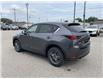 2021 Mazda CX-5 GX (Stk: NM3528) in Chatham - Image 7 of 20