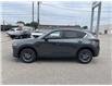 2021 Mazda CX-5 GX (Stk: NM3528) in Chatham - Image 8 of 20