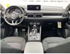 2021 Mazda CX-5 GX (Stk: NM3528) in Chatham - Image 10 of 20