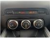 2021 Mazda CX-5 GX (Stk: NM3528) in Chatham - Image 13 of 20