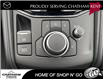 2021 Mazda CX-5 GX (Stk: NM3528) in Chatham - Image 14 of 20