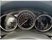 2021 Mazda CX-5 GX (Stk: NM3528) in Chatham - Image 15 of 20