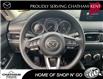 2021 Mazda CX-5 GX (Stk: NM3528) in Chatham - Image 16 of 20