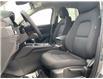 2021 Mazda CX-5 GX (Stk: NM3528) in Chatham - Image 18 of 20