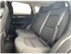 2021 Mazda CX-5 GX (Stk: NM3528) in Chatham - Image 19 of 20