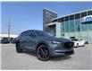 2021 Mazda CX-5 Kuro Edition (Stk: NM3537) in Chatham - Image 1 of 21