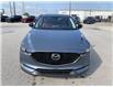2021 Mazda CX-5 Kuro Edition (Stk: NM3537) in Chatham - Image 2 of 21