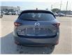 2021 Mazda CX-5 Kuro Edition (Stk: NM3537) in Chatham - Image 6 of 21