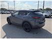 2021 Mazda CX-5 Kuro Edition (Stk: NM3537) in Chatham - Image 7 of 21