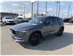 2021 Mazda CX-5 Kuro Edition (Stk: NM3537) in Chatham - Image 9 of 21
