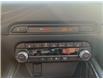 2021 Mazda CX-5 Kuro Edition (Stk: NM3537) in Chatham - Image 12 of 21