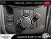 2021 Mazda CX-5 Kuro Edition (Stk: NM3537) in Chatham - Image 13 of 21