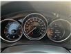 2021 Mazda CX-5 Kuro Edition (Stk: NM3537) in Chatham - Image 14 of 21