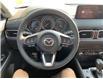 2021 Mazda CX-5 Kuro Edition (Stk: NM3537) in Chatham - Image 15 of 21